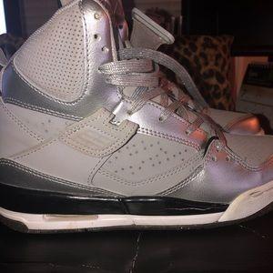 Jordan Shoes - ⚡️NIKE GIRLS JORDAN FLIGHT 45⚡️